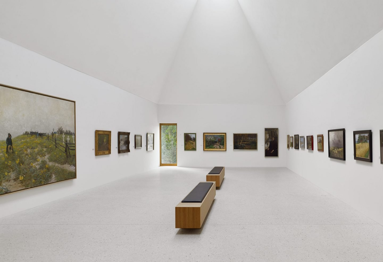 IGNANT-Architecture-Kunstmuseum-Ahrenshoop-Mueller-7