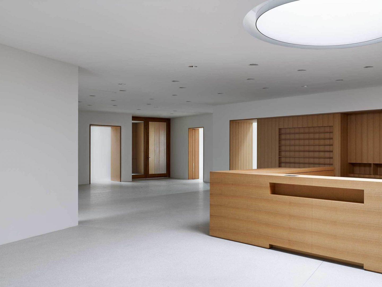 IGNANT-Architecture-Kunstmuseum-Ahrenshoop-Mueller-8