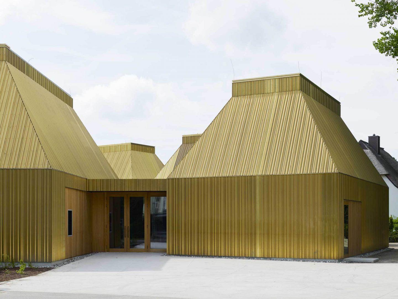 IGNANT-Architecture-Kunstmuseum-Ahrenshoop-Mueller-9