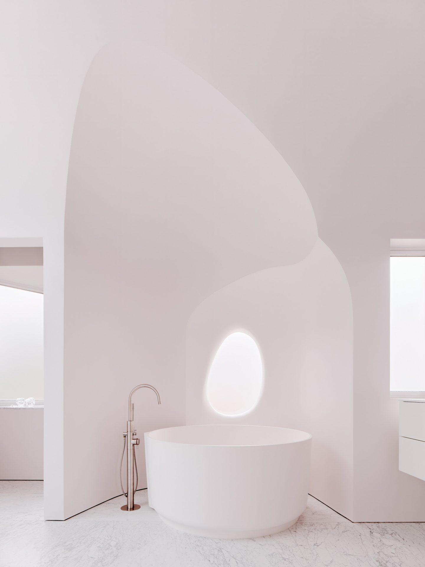 IGNANT-Architecture-Opa-Softie-01