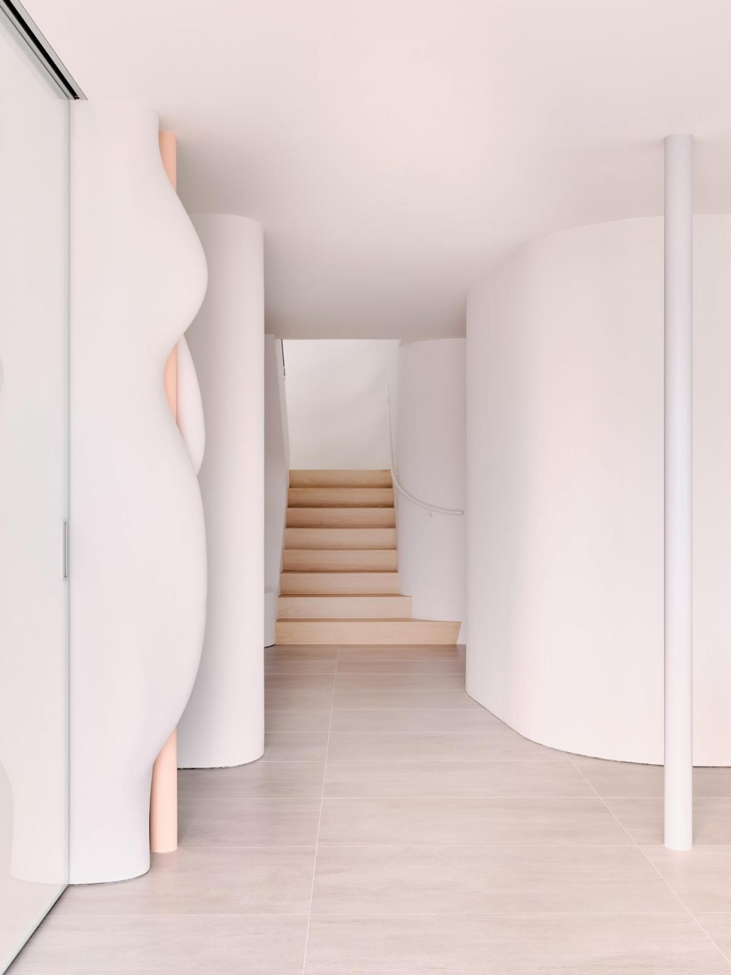 IGNANT-Architecture-Opa-Softie-010