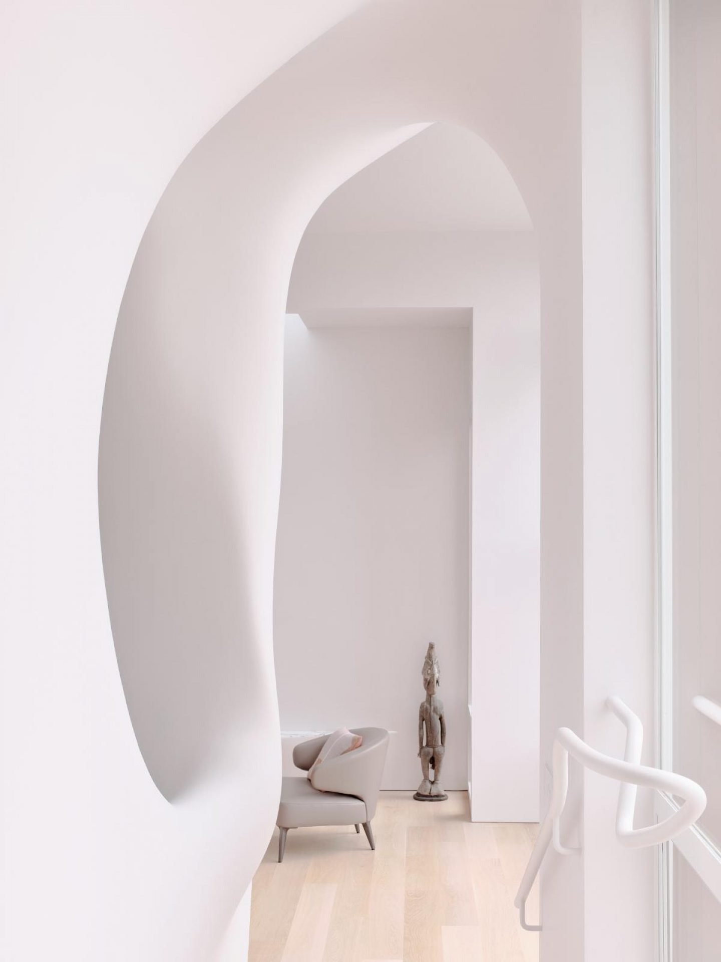 IGNANT-Architecture-Opa-Softie-02