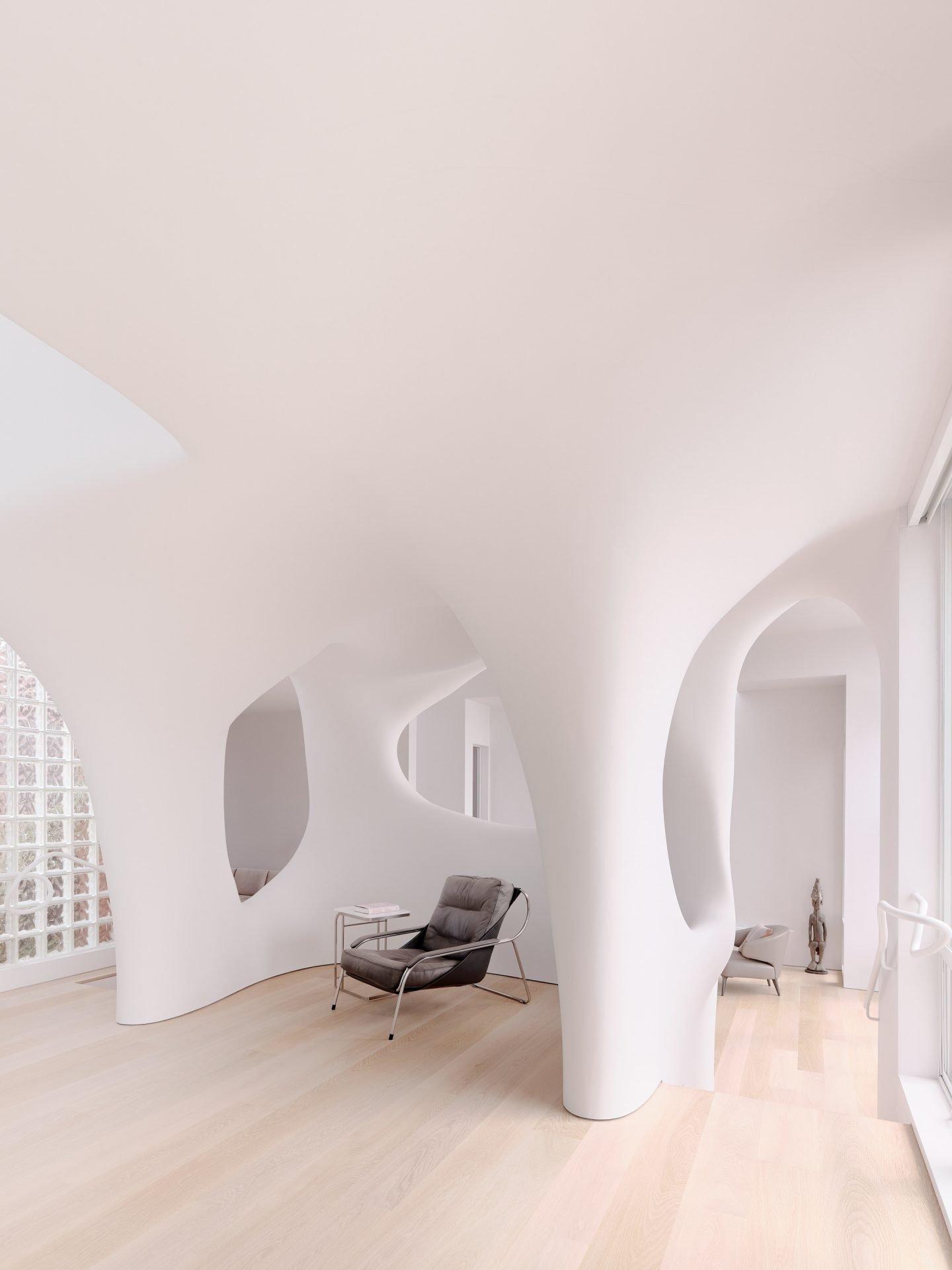 IGNANT-Architecture-Opa-Softie-03