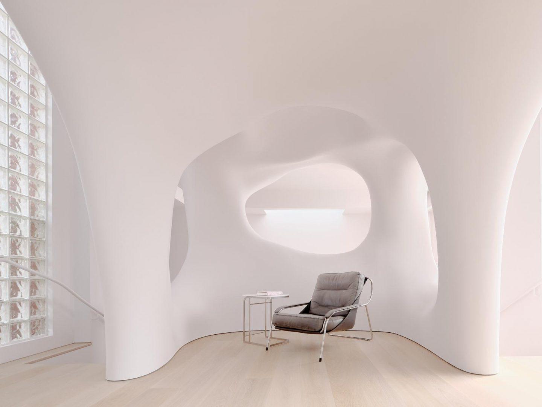 IGNANT-Architecture-Opa-Softie-04