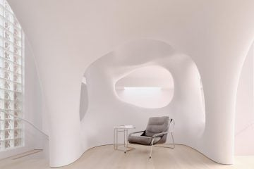 IGNANT-Architecture-Opa-Softie-04
