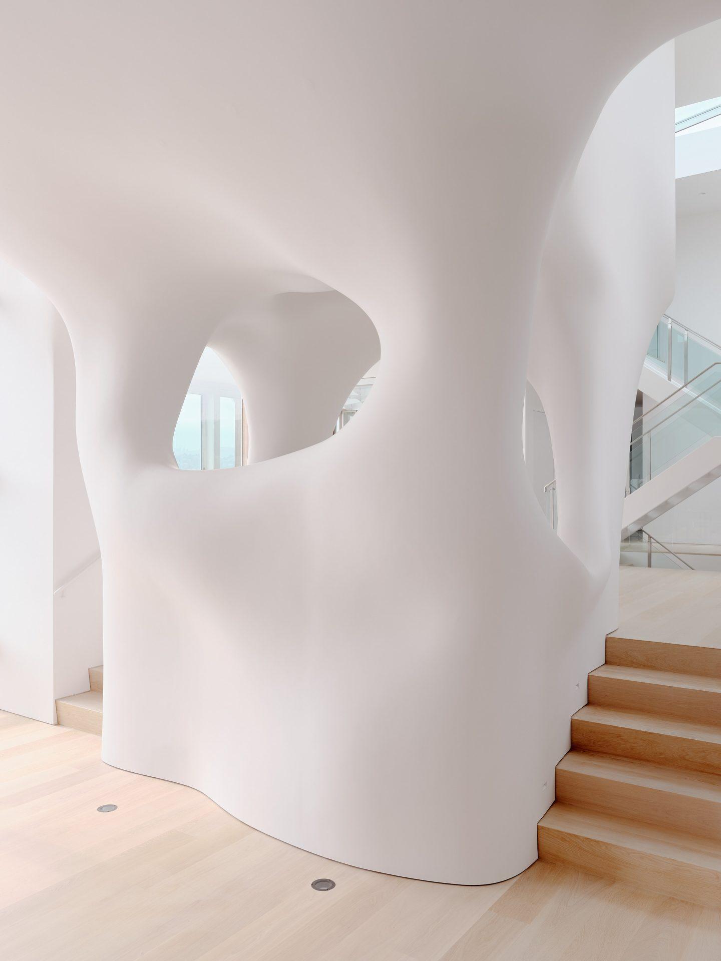 IGNANT-Architecture-Opa-Softie-05