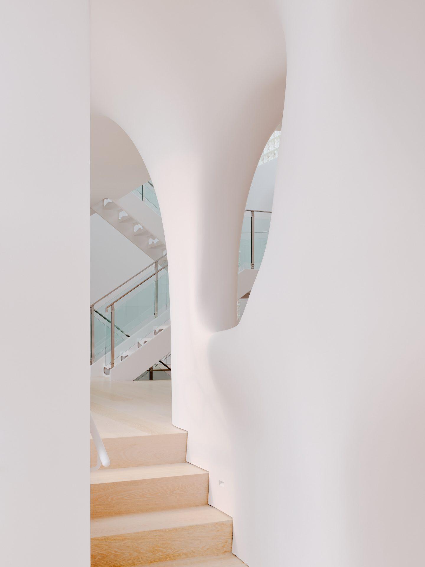IGNANT-Architecture-Opa-Softie-06