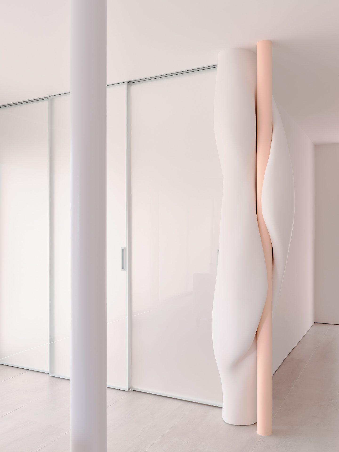IGNANT-Architecture-Opa-Softie-09