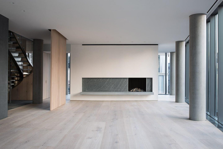 IGNANT-Architecture-Tadao-Ando-Penthouse-Eric-Petschek-01