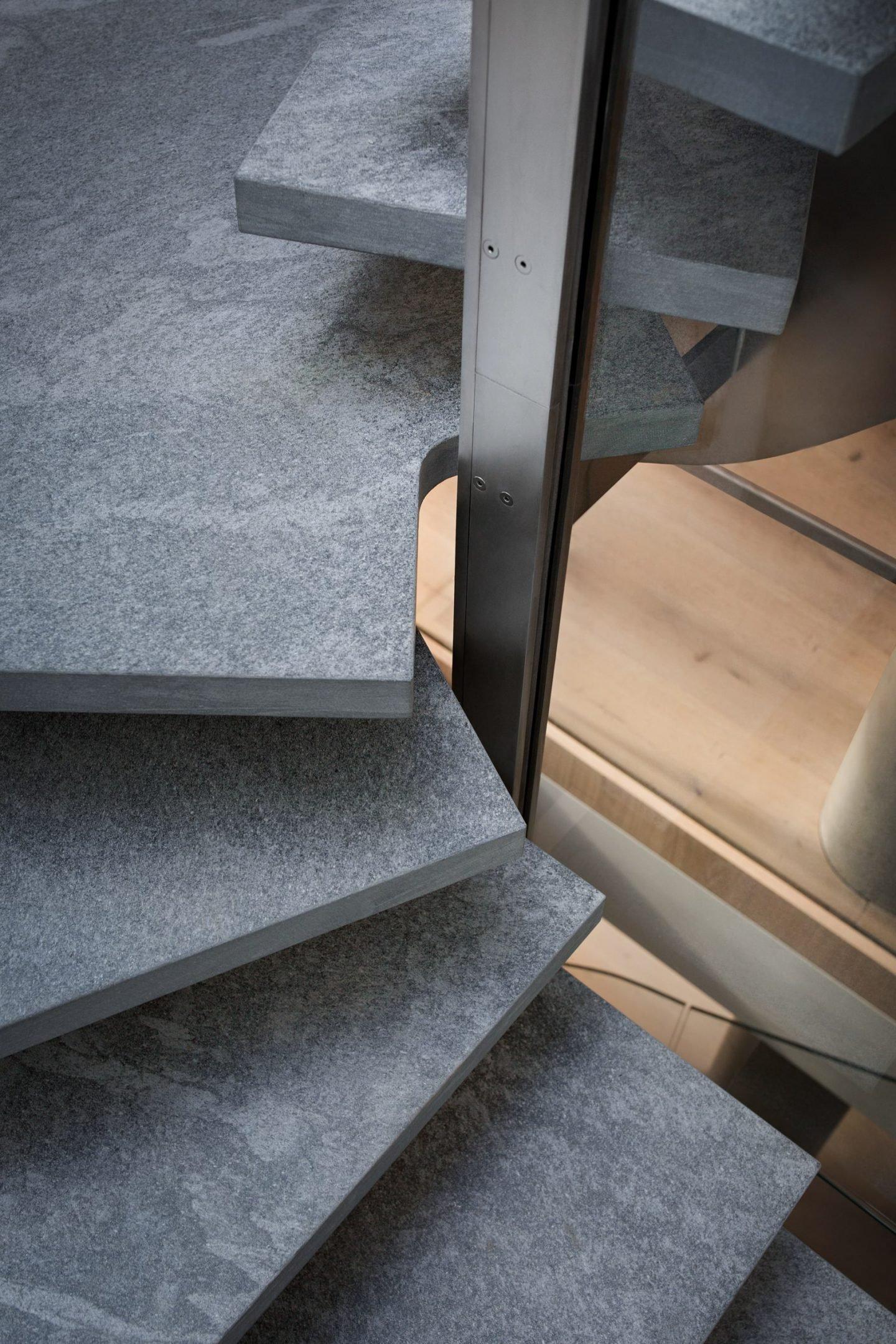 IGNANT-Architecture-Tadao-Ando-Penthouse-Eric-Petschek-010