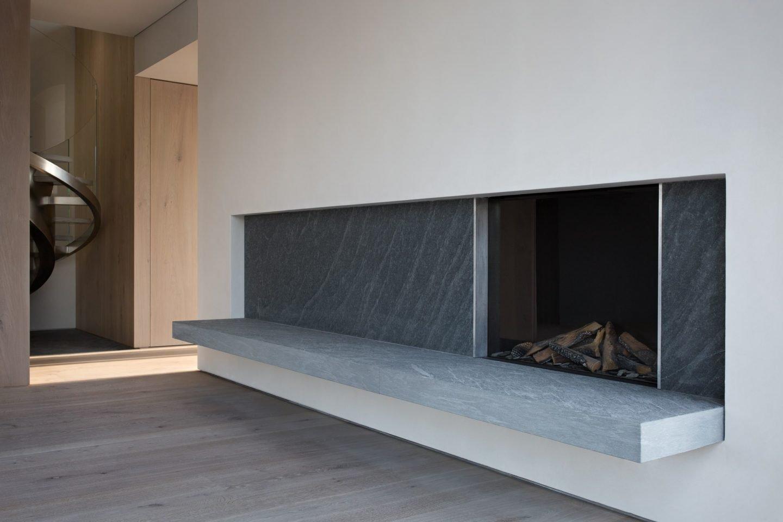 IGNANT-Architecture-Tadao-Ando-Penthouse-Eric-Petschek-011