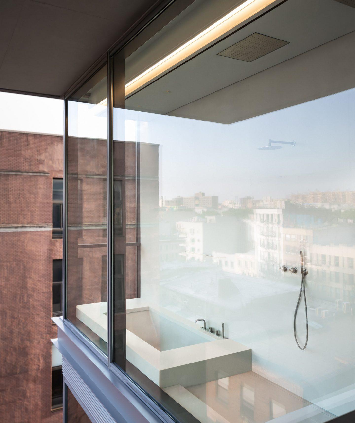 IGNANT-Architecture-Tadao-Ando-Penthouse-Eric-Petschek-012