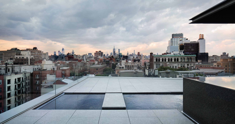 IGNANT-Architecture-Tadao-Ando-Penthouse-Eric-Petschek-013