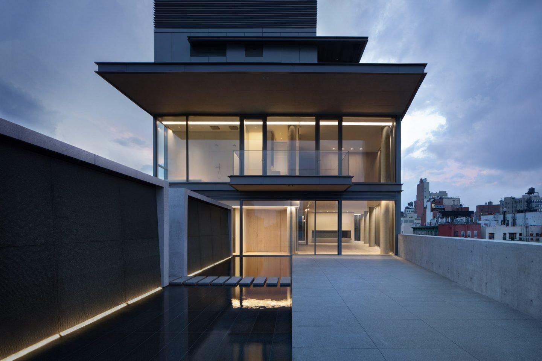 IGNANT-Architecture-Tadao-Ando-Penthouse-Eric-Petschek-014