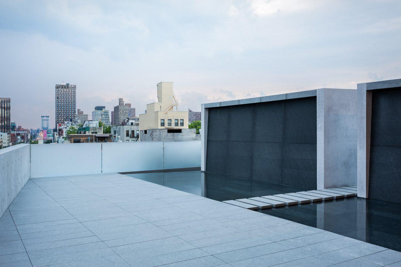 IGNANT-Architecture-Tadao-Ando-Penthouse-Eric-Petschek-015