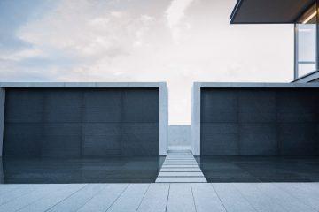 IGNANT-Architecture-Tadao-Ando-Penthouse-Eric-Petschek-016