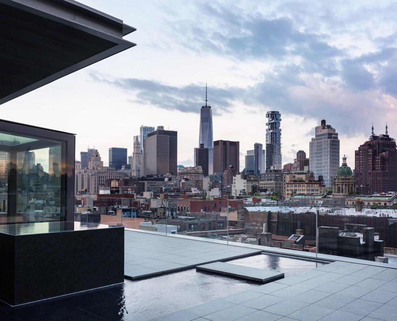 IGNANT-Architecture-Tadao-Ando-Penthouse-Eric-Petschek-017