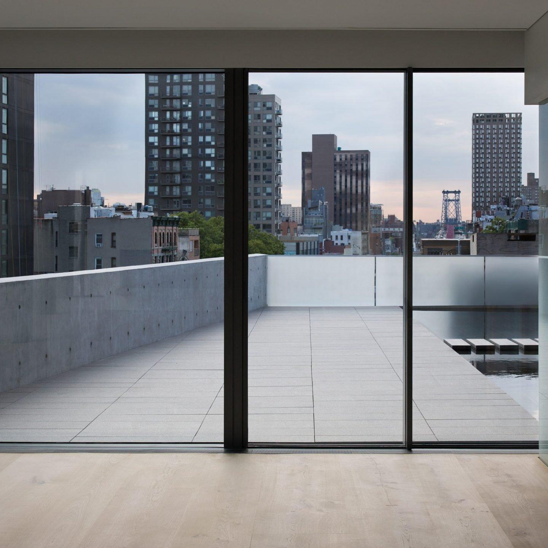 IGNANT-Architecture-Tadao-Ando-Penthouse-Eric-Petschek-018