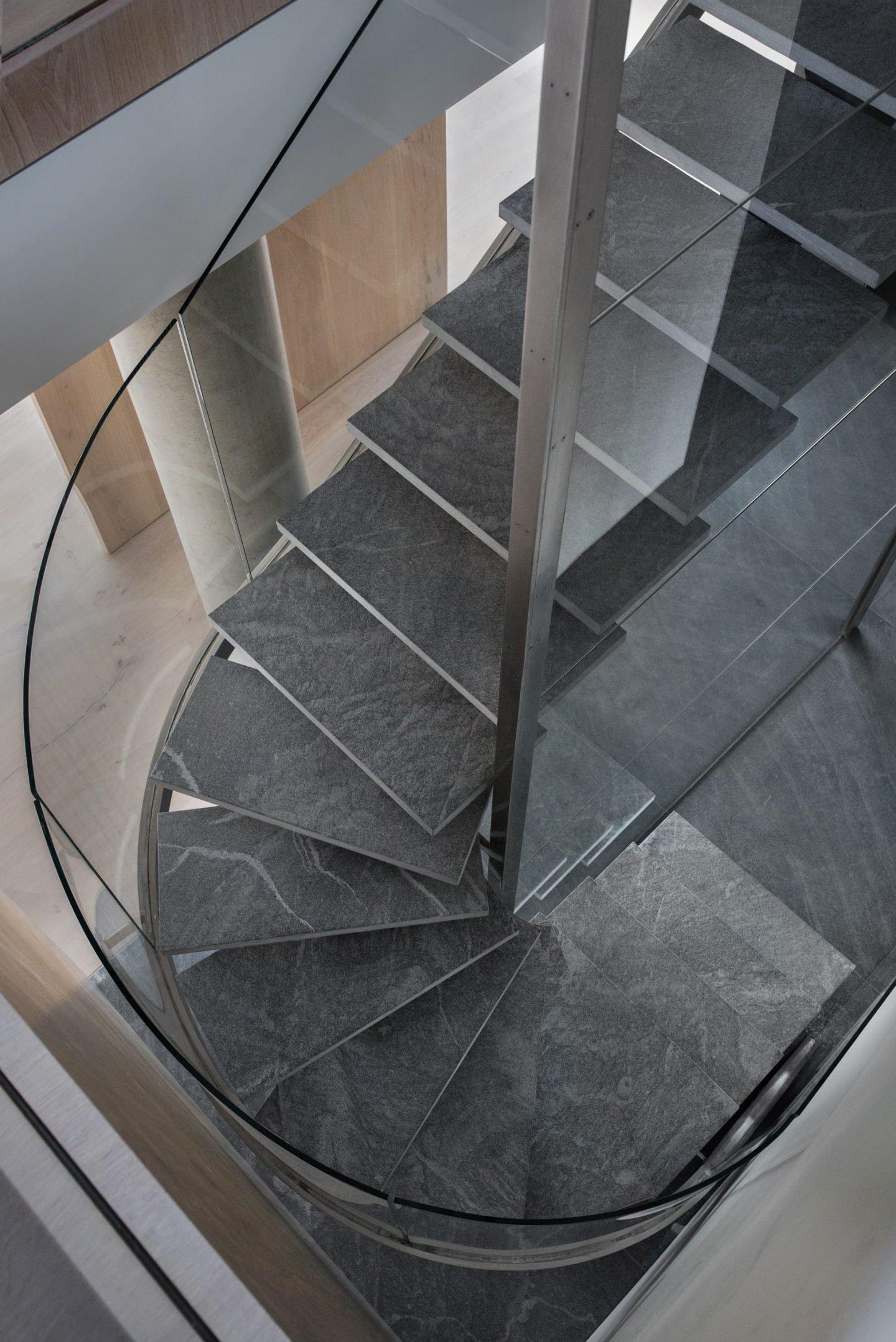 IGNANT-Architecture-Tadao-Ando-Penthouse-Eric-Petschek-03