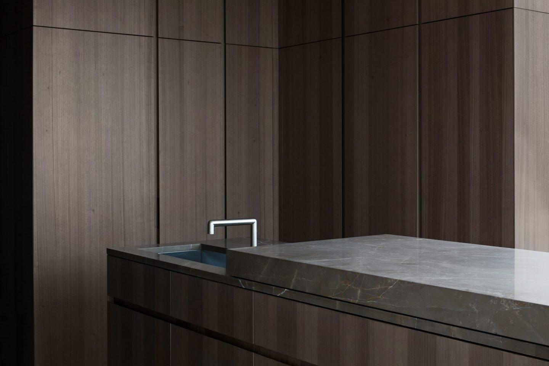 IGNANT-Architecture-Tadao-Ando-Penthouse-Eric-Petschek-05