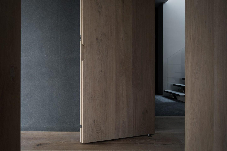 IGNANT-Architecture-Tadao-Ando-Penthouse-Eric-Petschek-06