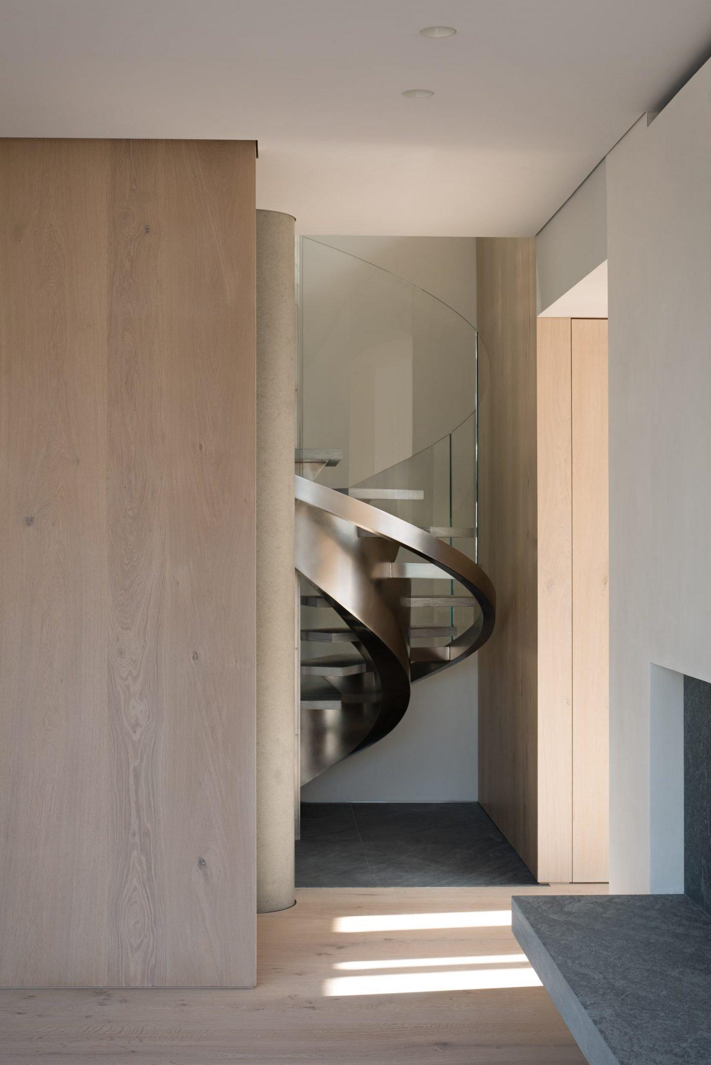 IGNANT-Architecture-Tadao-Ando-Penthouse-Eric-Petschek-08