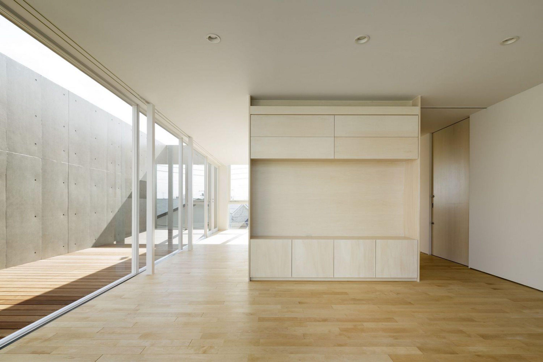 IGNANT-Architecture-Toru-Kashihara-Shoraku-Ji-01