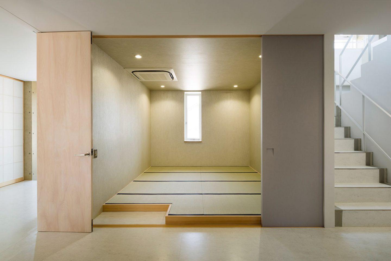 IGNANT-Architecture-Toru-Kashihara-Shoraku-Ji-02