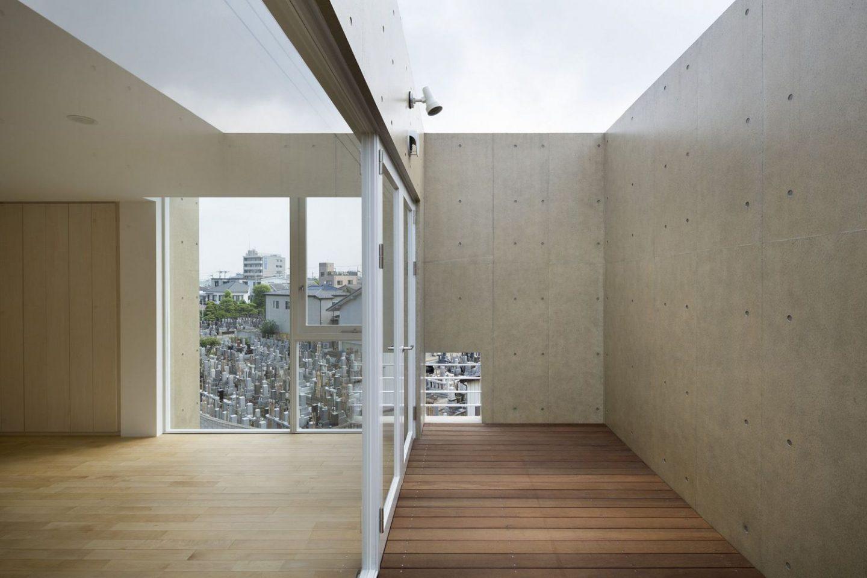 IGNANT-Architecture-Toru-Kashihara-Shoraku-Ji-03