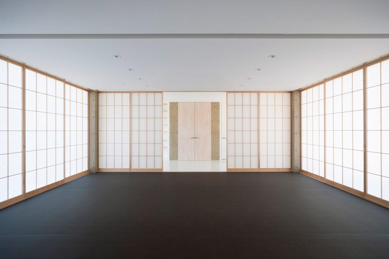 IGNANT-Architecture-Toru-Kashihara-Shoraku-Ji-04