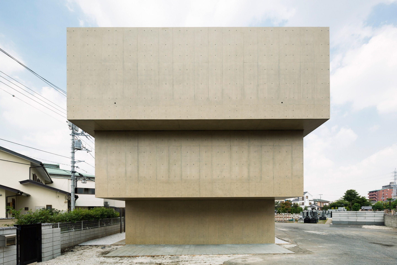 IGNANT-Architecture-Toru-Kashihara-Shoraku-Ji-05
