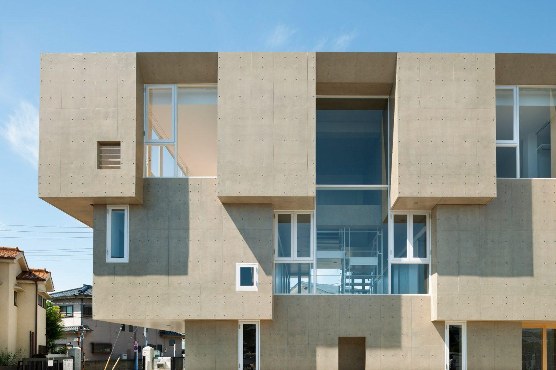 IGNANT-Architecture-Toru-Kashihara-Shoraku-Ji-06