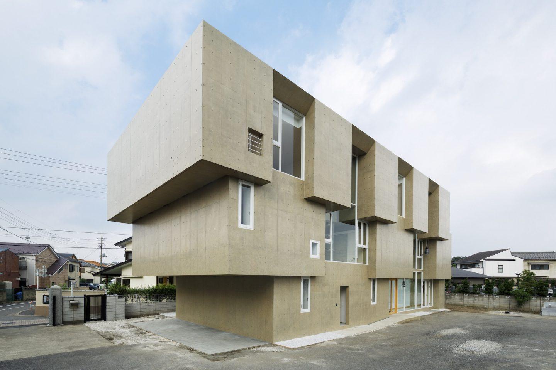 IGNANT-Architecture-Toru-Kashihara-Shoraku-Ji-08