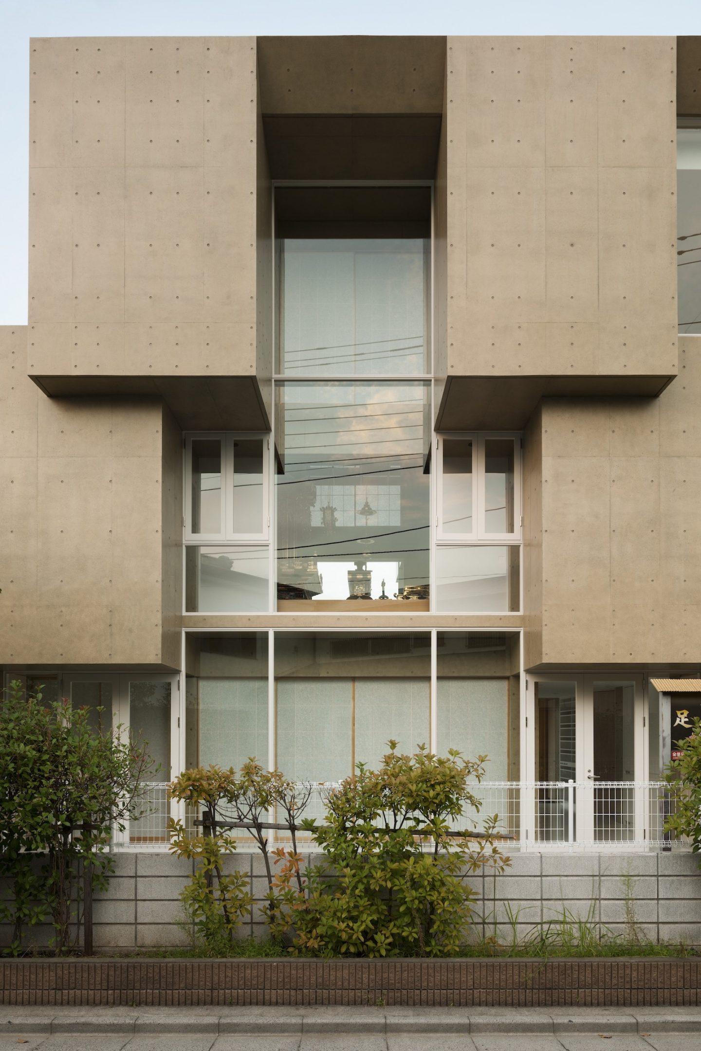 IGNANT-Architecture-Toru-Kashihara-Shoraku-Ji-11