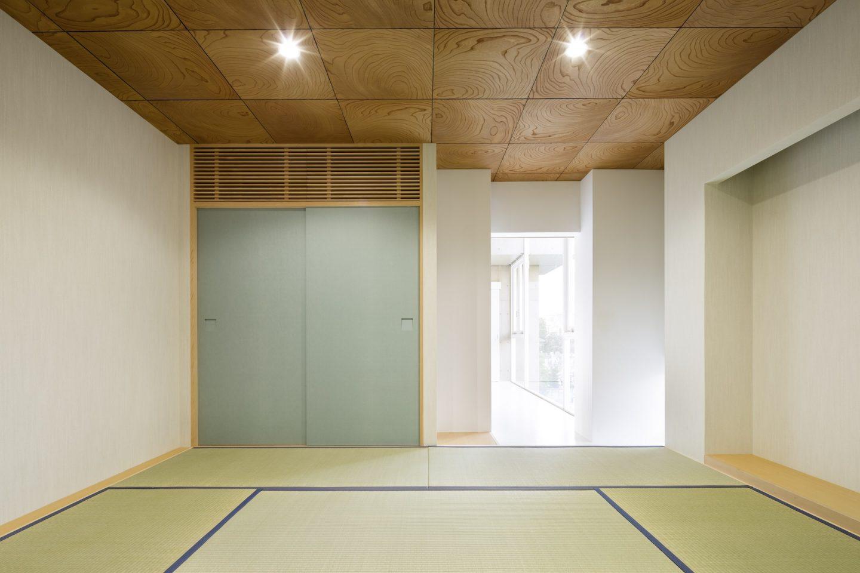 IGNANT-Architecture-Toru-Kashihara-Shoraku-Ji-12