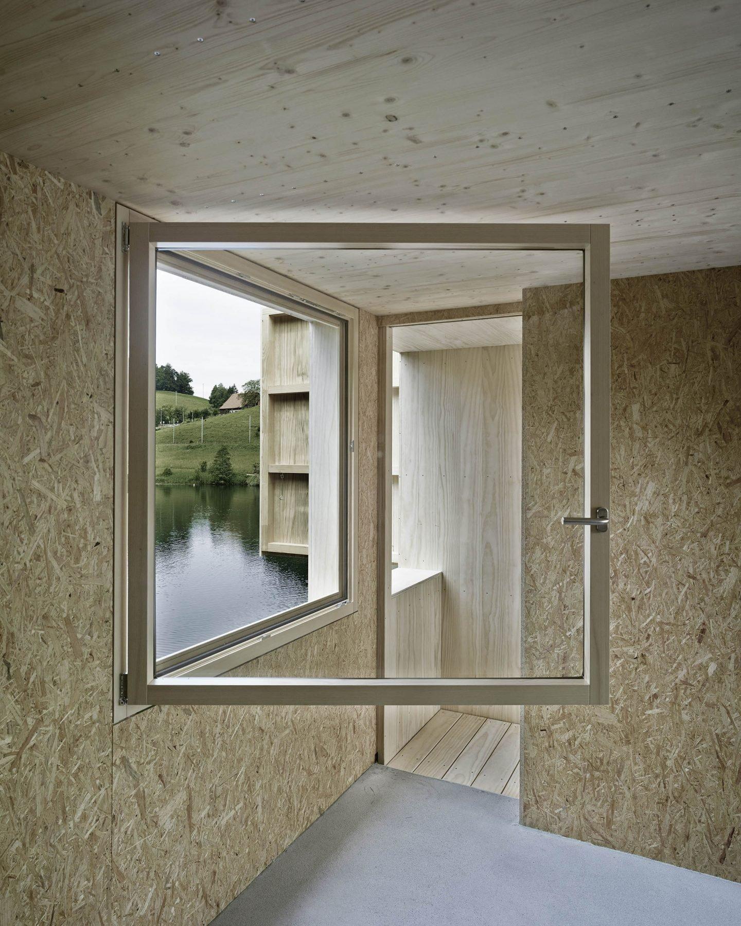IGNANT-Architecture-TowerRotseeLake-10