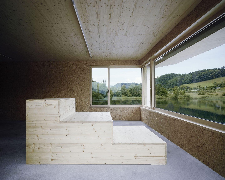 IGNANT-Architecture-TowerRotseeLake-11
