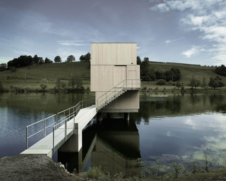 IGNANT-Architecture-TowerRotseeLake-2