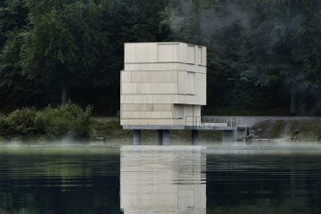IGNANT-Architecture-TowerRotseeLake-4