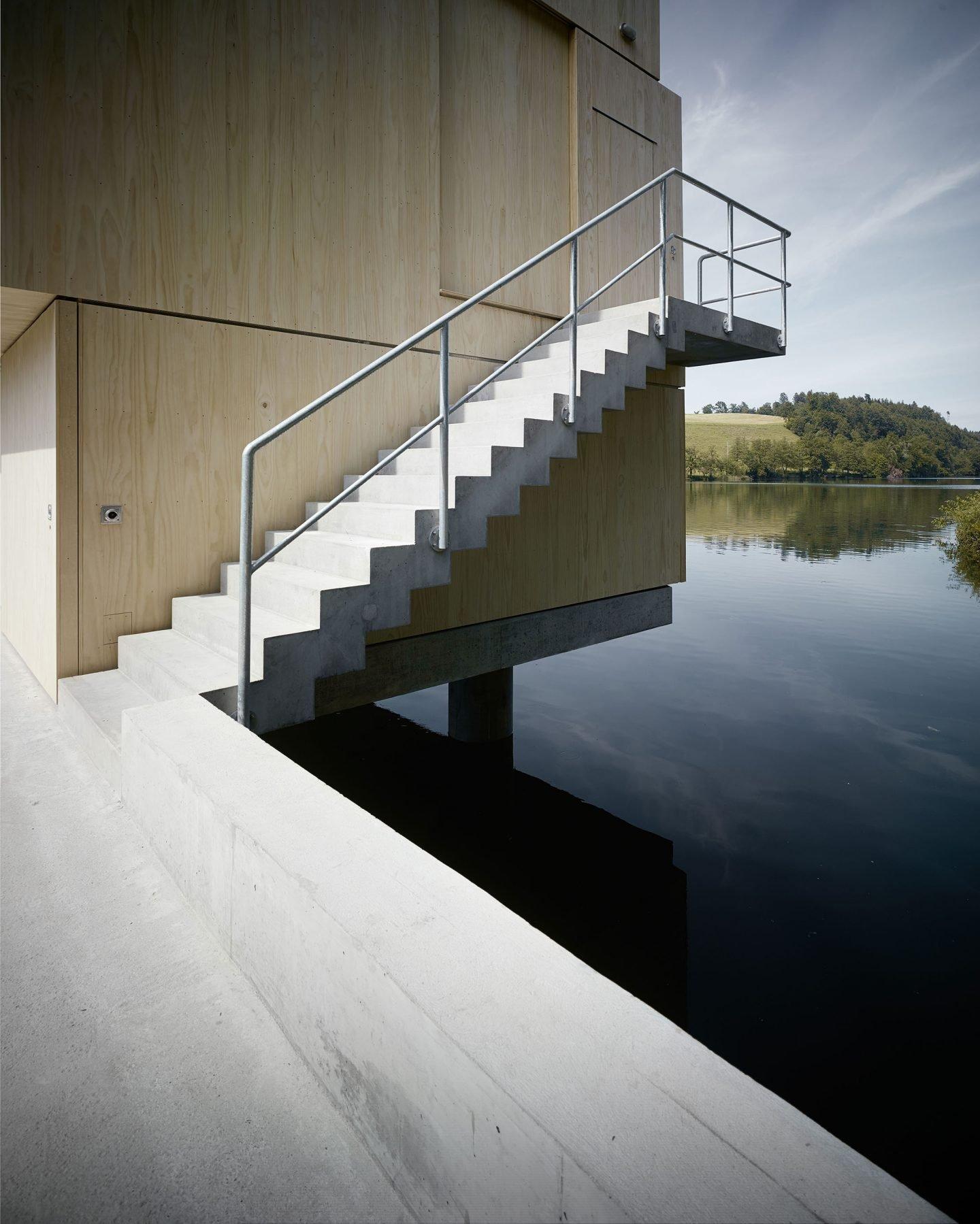 IGNANT-Architecture-TowerRotseeLake-5