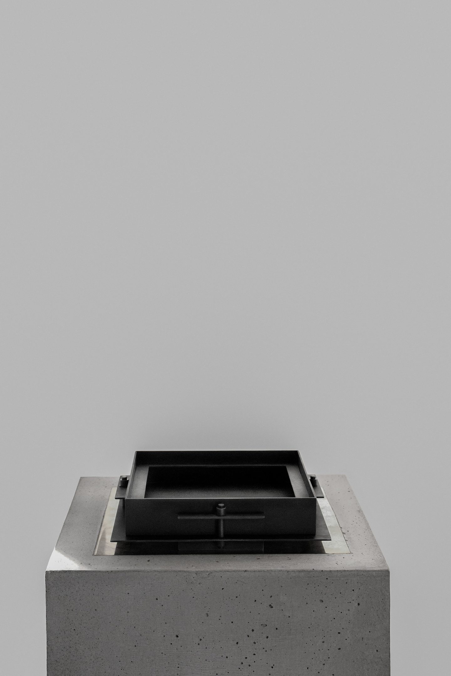 IGNANT-Design-Alexis-1