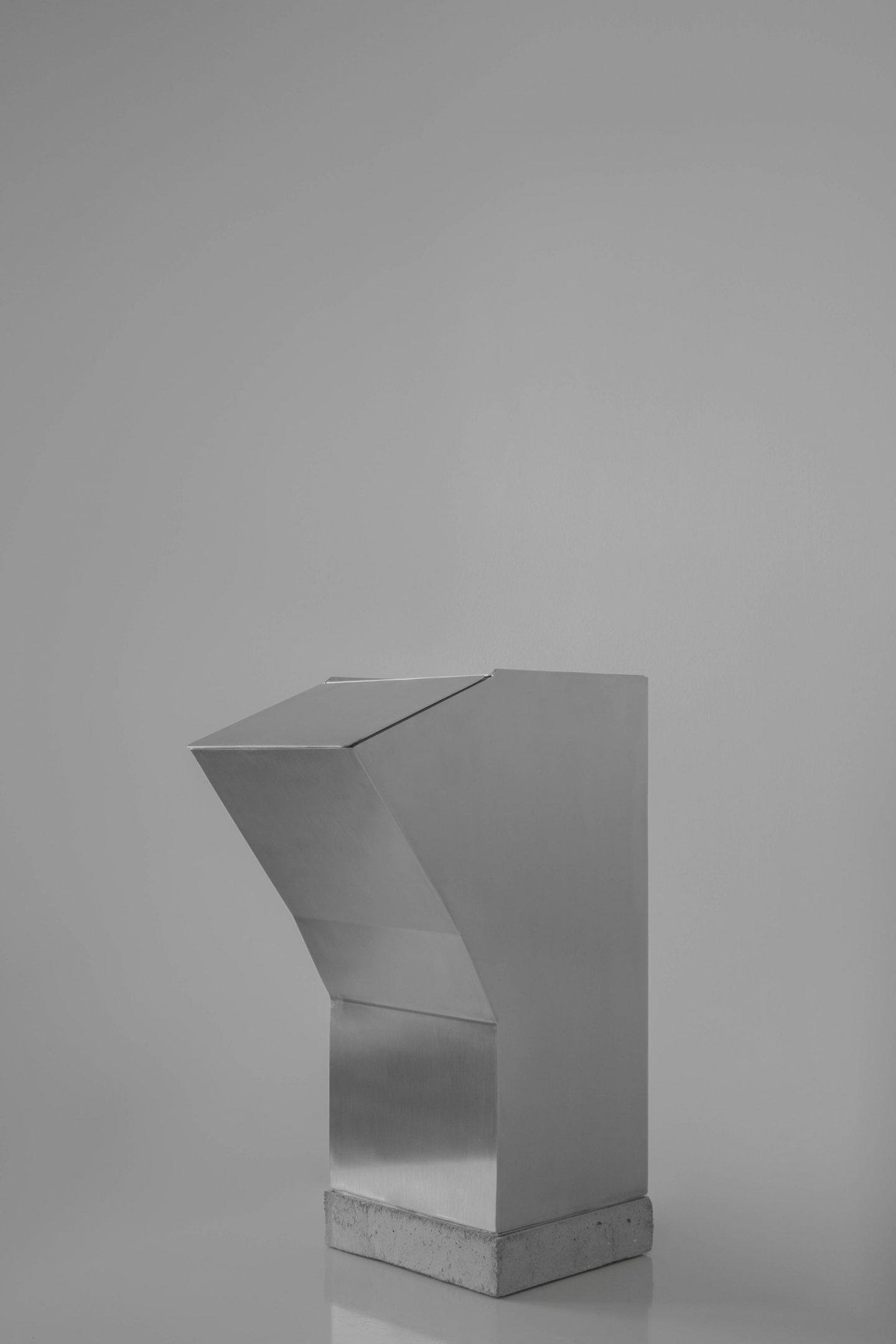 IGNANT-Design-Alexis-11