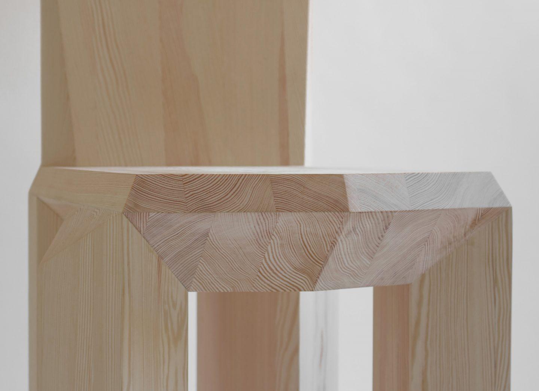 IGNANT-Design-Alexis-12