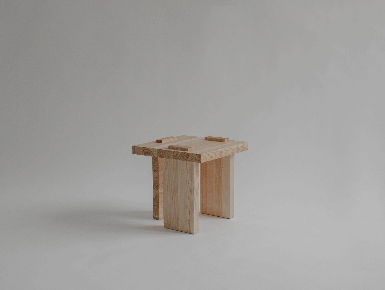 IGNANT-Design-Alexis-16