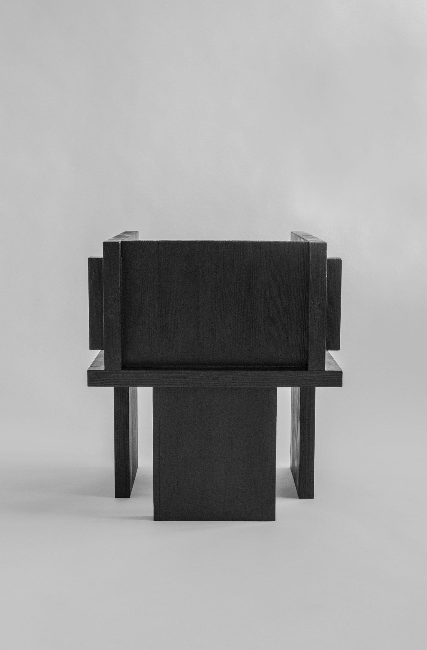 IGNANT-Design-Alexis-17