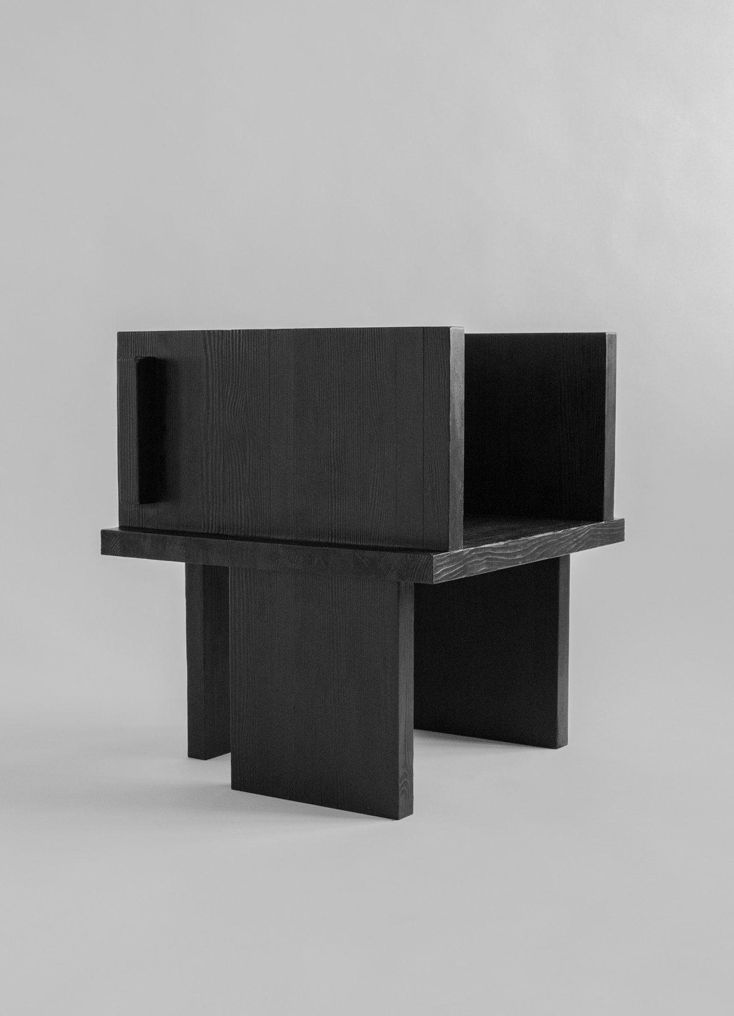 IGNANT-Design-Alexis-18