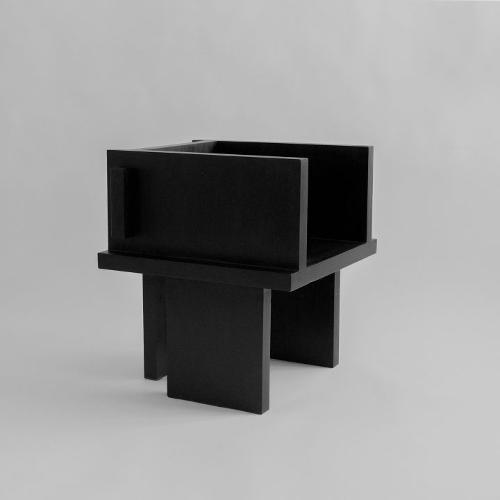 IGNANT-Design-Alexis-19