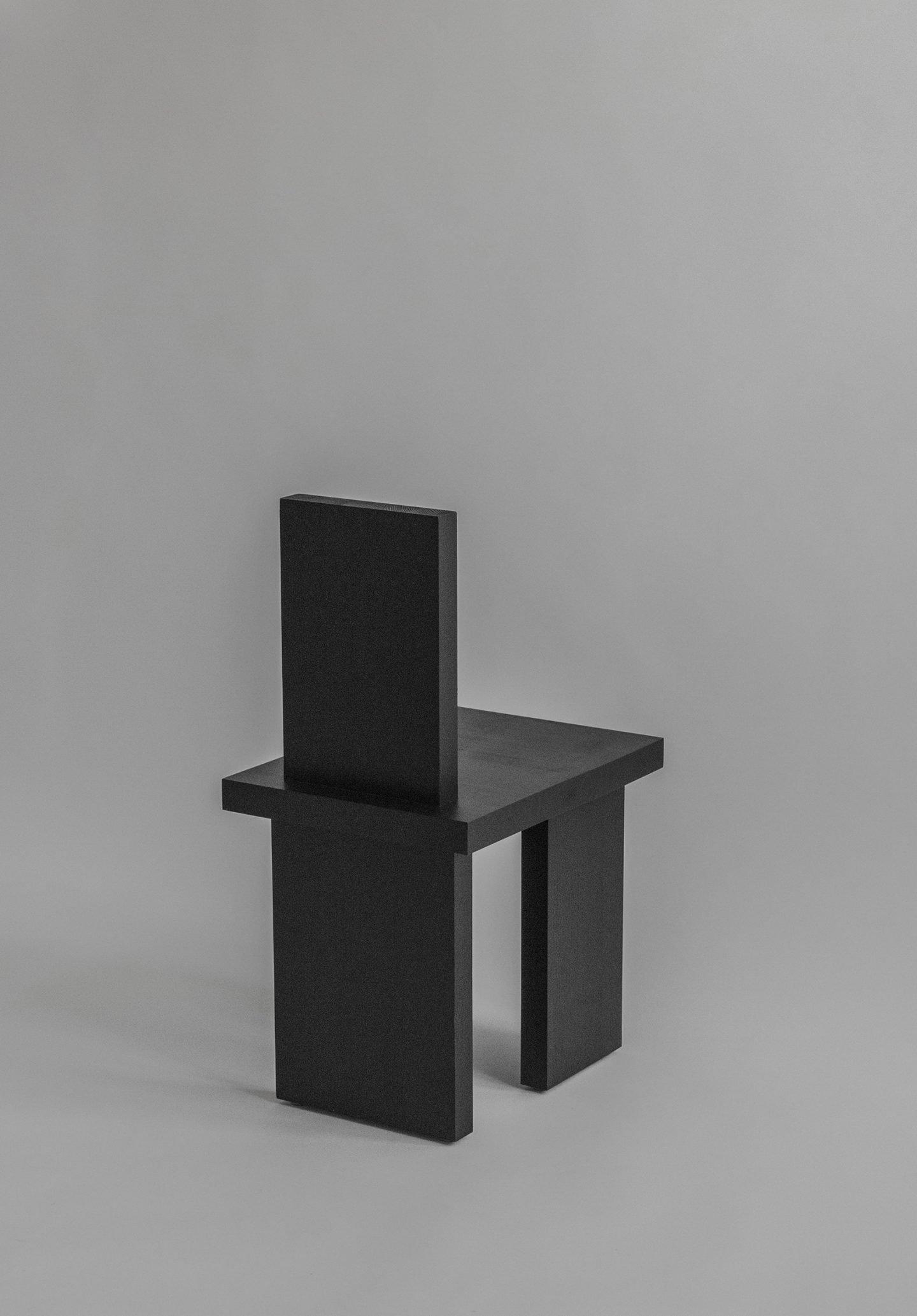 IGNANT-Design-Alexis-20