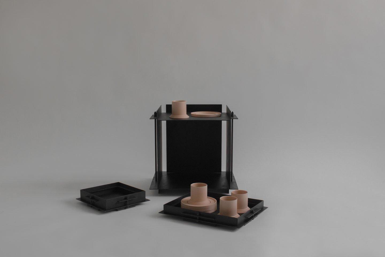 IGNANT-Design-Alexis-25