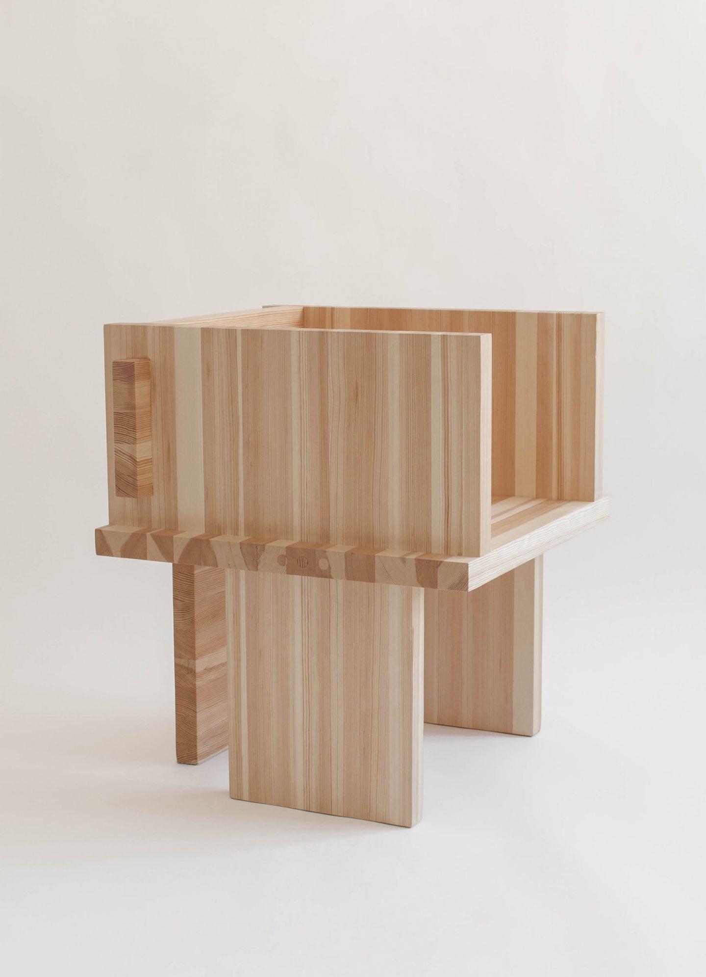 IGNANT-Design-Alexis-26